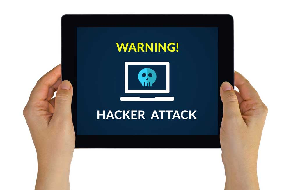 Avoid Getting an Infected Site
