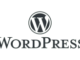 Installing and using WordPress