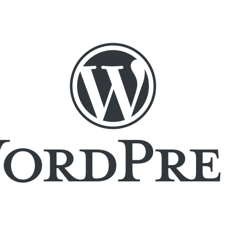 Installing and using WordPress