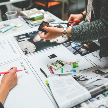 Website Design and style Guideline - Website Strategy