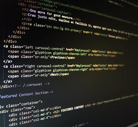 Using Links in HTML