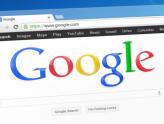 Black Hat Tactics coupled with Google Penalties