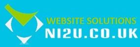 NI2U Solutions