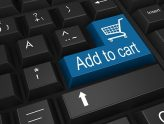 E-commerce Click and Collect Creation for Small Business in Northern Ireland